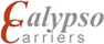 Calypso Carriers Logo